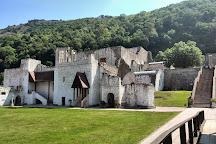 Matyas Kiraly Museum, Visegrad, Hungary