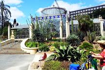 Botanic Park, Adelaide, Australia
