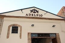 Adelfio - Marzamemi, Marzamemi, Italy