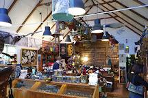Store of Requirement, Samford, Australia