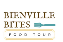 Bienville Bites Food Tour, Mobile, United States