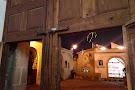 Ex-convento de San Bernardino de Siena