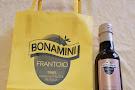 Frantoio Bonamini