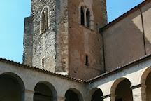 Museo Civico, Altomonte, Italy