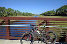 Loxahatchee Slough Natural Area, Palm Beach Gardens, United States