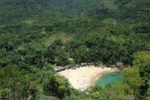 Paraty Explorer, Paraty, Brazil