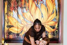 Fifth Avenue Thai Spa, New York City, United States