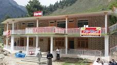 Al Noor Hotel Naran