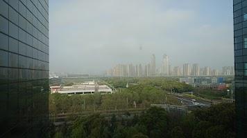 Kunshan China Map.Mercure Suzhou Park Hotel Suites Map Kunshan China Mapcarta
