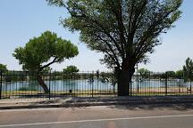 Park Lake, Santa Rosa, United States