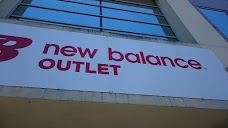 New Balance Factory Outlet melbourne Australia