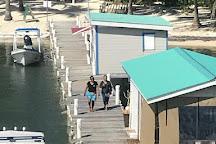 Ocean Essence Day Spa, San Pedro, Belize