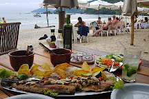 Maremar Turismo, Ilhabela, Brazil
