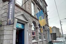 Lar na Pairce Museum, Thurles, Ireland