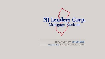 NJ Lenders Corp.- Ho-Ho-Kus, NJ (NMLS# 42315) Payday Loans Picture