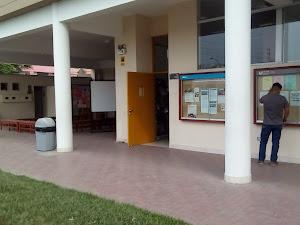 CEPAC - CENTRO DE ESTUDIOS Y PATRIMONIO CULTURAL 7
