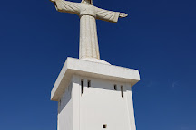 Serra da Leba, Lubango, Angola
