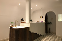 ines pure spa, Siem Reap, Cambodia