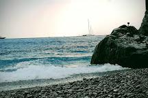 Castiglione, Capri, Italy