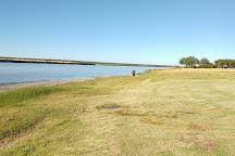 Termas de Guatrache, Guatrache, Argentina
