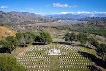 Agira Canadian War Cemetery, Agira, Italy