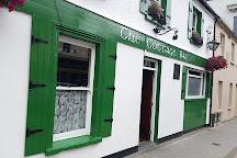 Cottage Bar, Letterkenny, Ireland