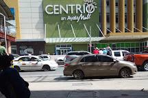 Centrio Mall, Cagayan de Oro, Philippines