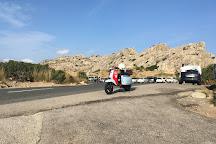 Loco Wheels, Palma de Mallorca, Spain