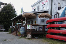 Riverside Outfitters, Richmond, United States
