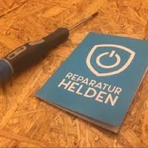 ReparaturHelden.de