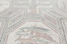 Villa Romana e Antiquarium, Desenzano Del Garda, Italy