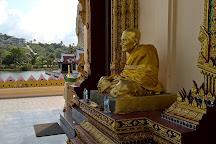 Lad Koh View Point, Ko Samui, Thailand