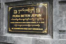 Buddha Gallery, Seminyak, Indonesia