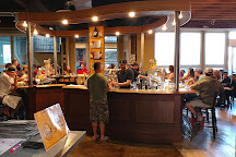 Bristol Brewing Company, Colorado Springs, United States