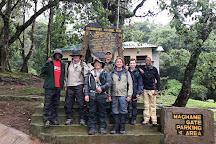 Bless Africa Tours and Safaris, Moshi, Tanzania