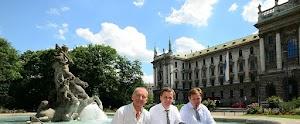 Rechtsanwalt Matthias Schwarzer - Fachanwalt für Mietrecht & Wohnungseigentumsrecht