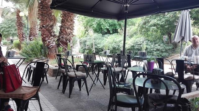 Accro Coffee Bar