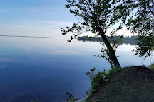 Indian Lake State Park, Manistique, United States