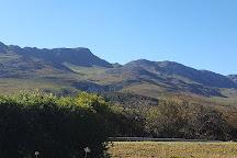 Houw Hoek Farm Stall, Elgin, South Africa