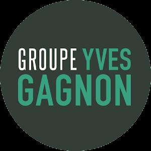 BMR Groupe Yves Gagnon Amqui