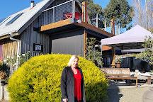 Yarra Valley Wine Tasting Tours, Melbourne, Australia