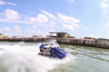 Poseidon Watersports, Cape Charles, United States