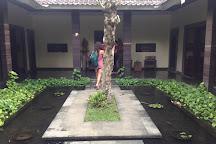 Ubud Traditional Spa, Ubud, Indonesia