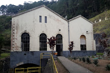 Museu da Energia de Salesopolis, Salesopolis, Brazil
