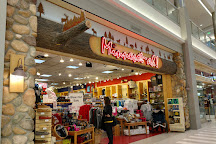 Mall of America, Bloomington, United States