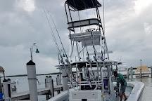 Catchalottafish Charters, Islamorada, United States