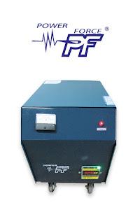 PSP Energy 2