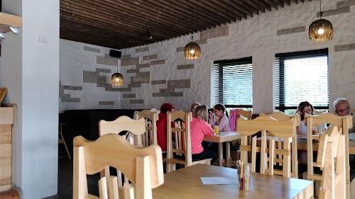Restoran Fregatt