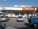 Аптека «ВИСТА» на фото Алушты