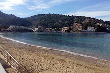 Cas Siquier, Port de Soller, Spain